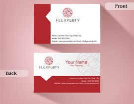 #39 for Logo and business card for fence manufactorer af sweetys1