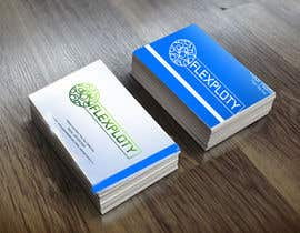 #48 untuk Logo and business card for fence manufactorer oleh sweetys1