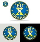Graphic Design Contest Entry #172 for Design of logo for European Brand