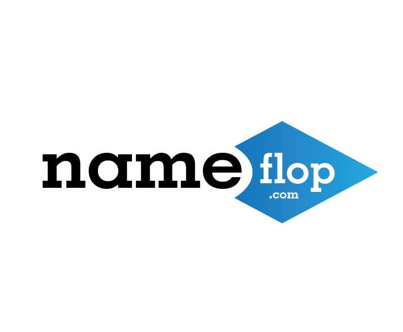 Kilpailutyö #28 kilpailussa Design a Logo for Domain Start Up