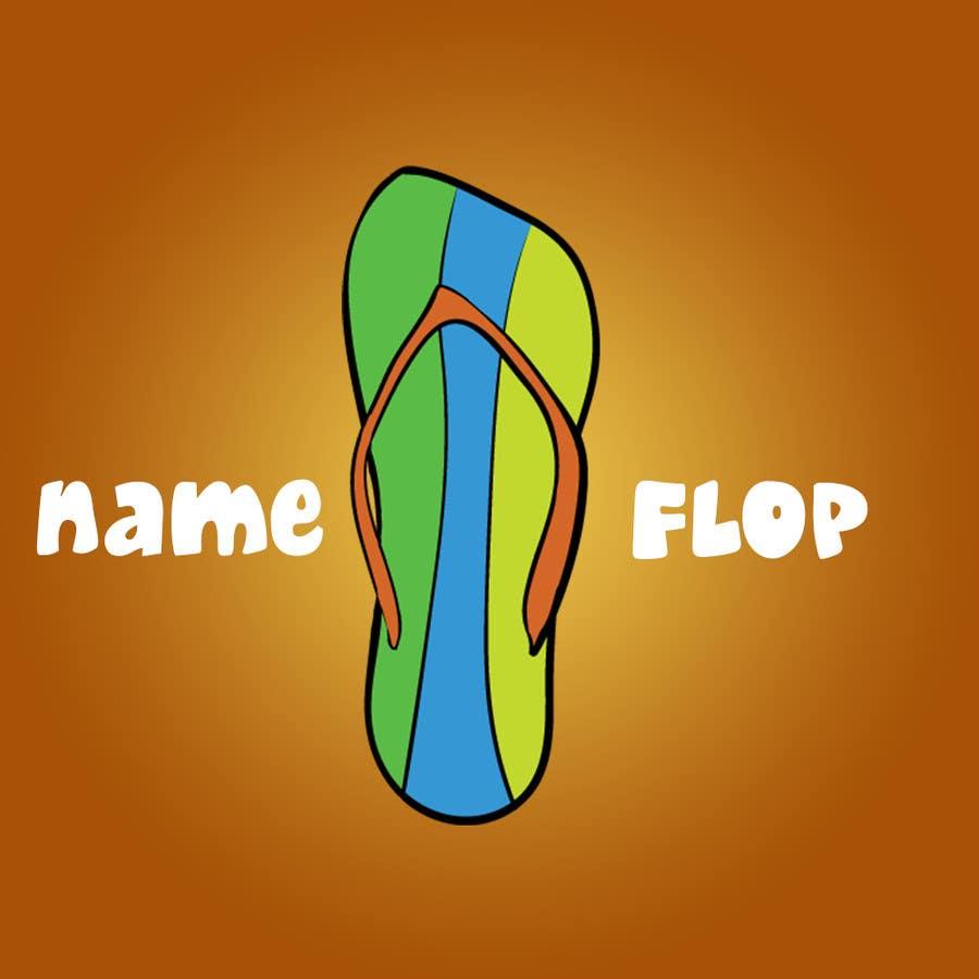Kilpailutyö #22 kilpailussa Design a Logo for Domain Start Up