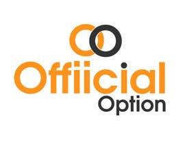 Nro 13 kilpailuun Make a website logo käyttäjältä DJMK