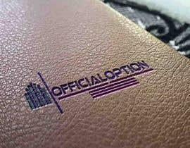 Nro 6 kilpailuun Make a website logo käyttäjältä saurabhmusics