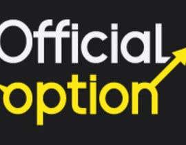 Nro 16 kilpailuun Make a website logo käyttäjältä quannm238