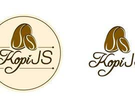 #1 untuk Design a Logo for jsplay , javascript plugin marketplace oleh javascriptmaniac