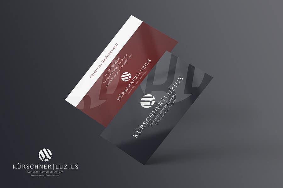 Entry 67 By Seankilian For Logo Und Visitenkarten Designen