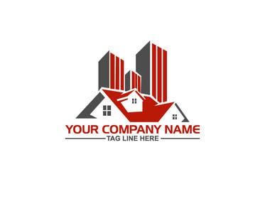 miziworld tarafından Develop a Corporate Identity için no 1