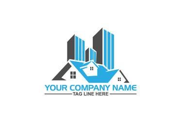 miziworld tarafından Develop a Corporate Identity için no 3