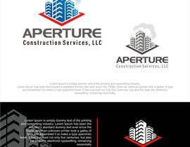 lukar tarafından Develop Logo for Construction Company için no 293