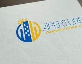 Nro 604 kilpailuun Develop Logo for Construction Company käyttäjältä esatheboss