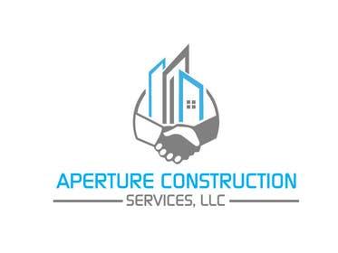 Hasanraisa tarafından Develop Logo for Construction Company için no 194
