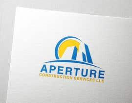 timeDesignz tarafından Develop Logo for Construction Company için no 594
