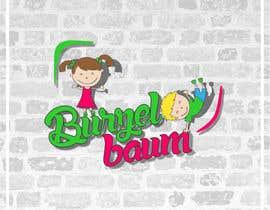 "grupooma tarafından Logo for a kid-friendly Café called ""Somersault"" için no 64"