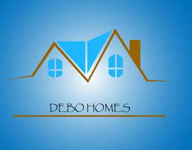 hoseavarghese tarafından Debo homes için no 117