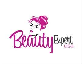 #46 para Design a Logo for beauty related site por lassoarts