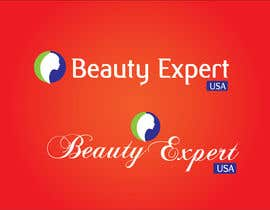 #111 for Design a Logo for beauty related site af prncreative