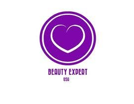 #100 para Design a Logo for beauty related site por AminaHavet