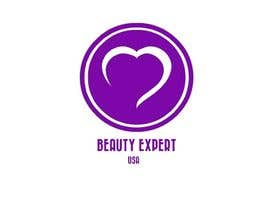 #102 para Design a Logo for beauty related site por AminaHavet