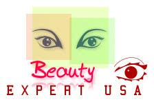 Contest Entry #104 for Design a Logo for beauty related site