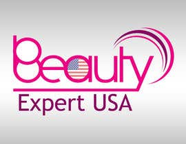 #112 for Design a Logo for beauty related site af MartinZFC