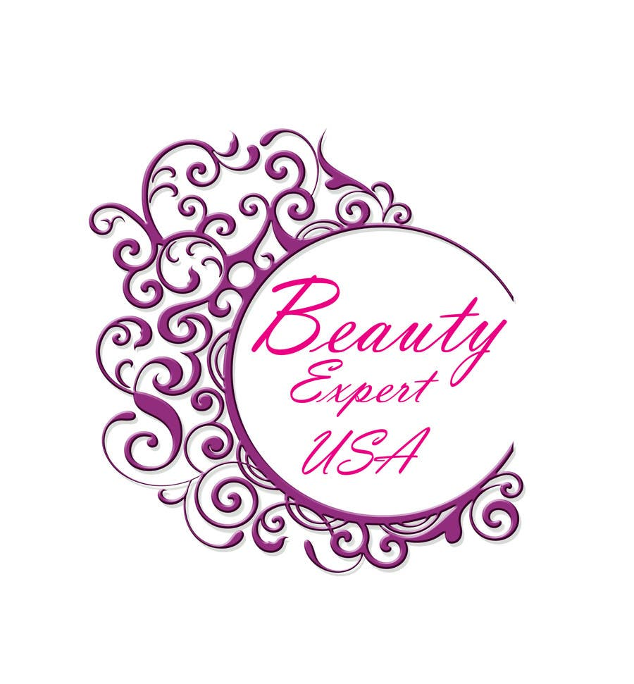 Contest Entry #113 for Design a Logo for beauty related site