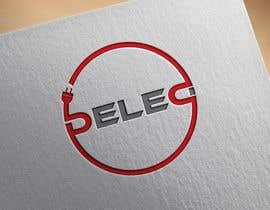 Creativedsgns tarafından I need a logo designed for my company Delec we are electricians -- 1 için no 32