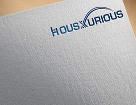 Nro 55 kilpailuun Design a Logo for a product company käyttäjältä mehediabraham553