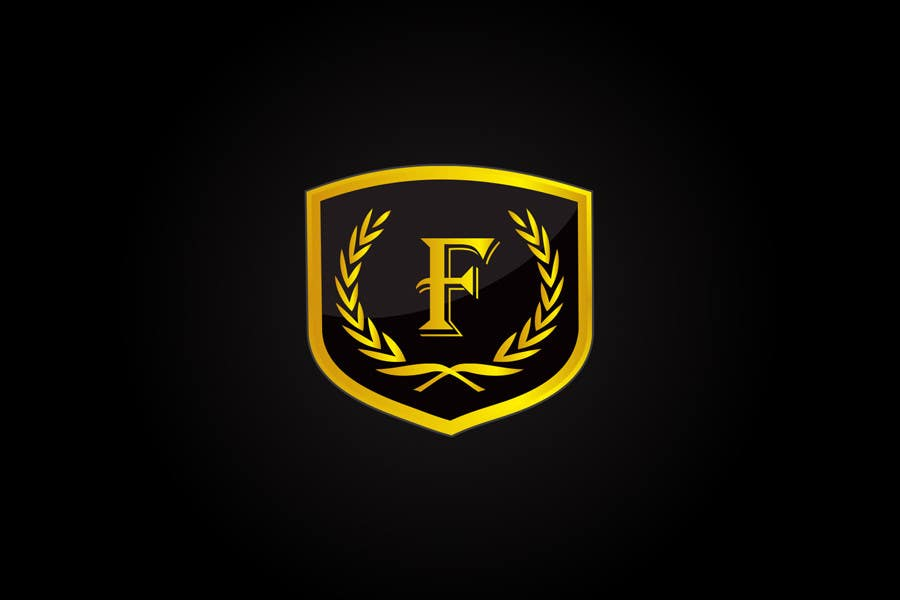 Bài tham dự cuộc thi #169 cho Logo Design for The Fraternity