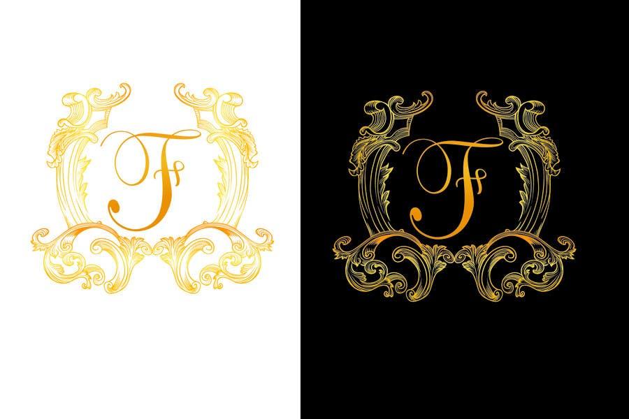 Bài tham dự cuộc thi #134 cho Logo Design for The Fraternity