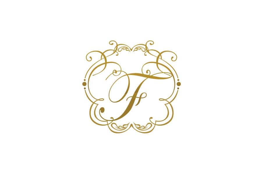 Bài tham dự cuộc thi #                                        112                                      cho                                         Logo Design for The Fraternity