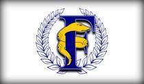 Bài tham dự #75 về Graphic Design cho cuộc thi Logo Design for The Fraternity