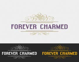 #14 for Design a company Logo for Forever Charmed by mmhbd