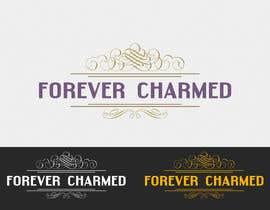 mmhbd tarafından Design a company Logo for Forever Charmed için no 14