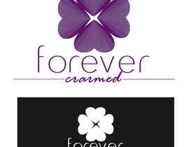 #17 para Design a company Logo for Forever Charmed por sayed82