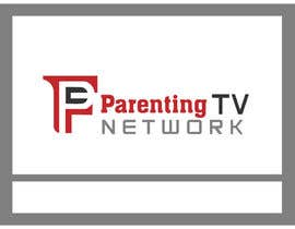 #21 for Parenting TV Network by memyselfnew