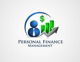 #36 para Design a Logo for personal finances management por laniegajete