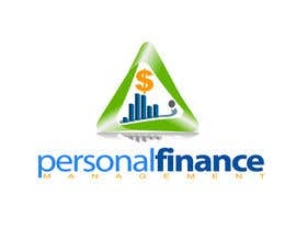 #52 untuk Design a Logo for personal finances management oleh mahossainalamgir