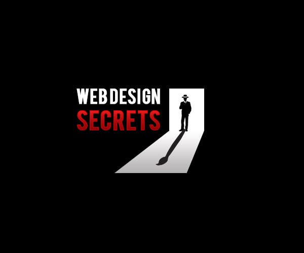 Bài tham dự cuộc thi #92 cho Design me a killer logo for Web Design Secrets