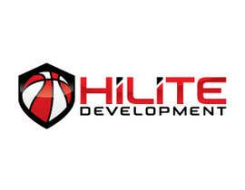 nº 24 pour Design a Logo for HiLite Development par dakouten
