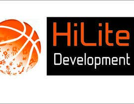 #84 for Design a Logo for HiLite Development by vw7612432vw