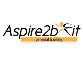 #16 for Design a Logo for Personal Trainer af manish997