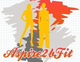 #14 for Design a Logo for Personal Trainer af ajay0902