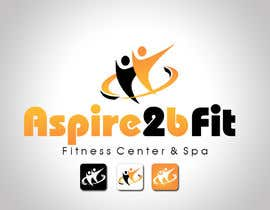 #15 for Design a Logo for Personal Trainer af logodancer