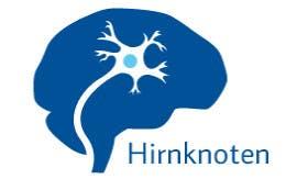 Bài tham dự cuộc thi #5 cho I need a nice art design of a neuron