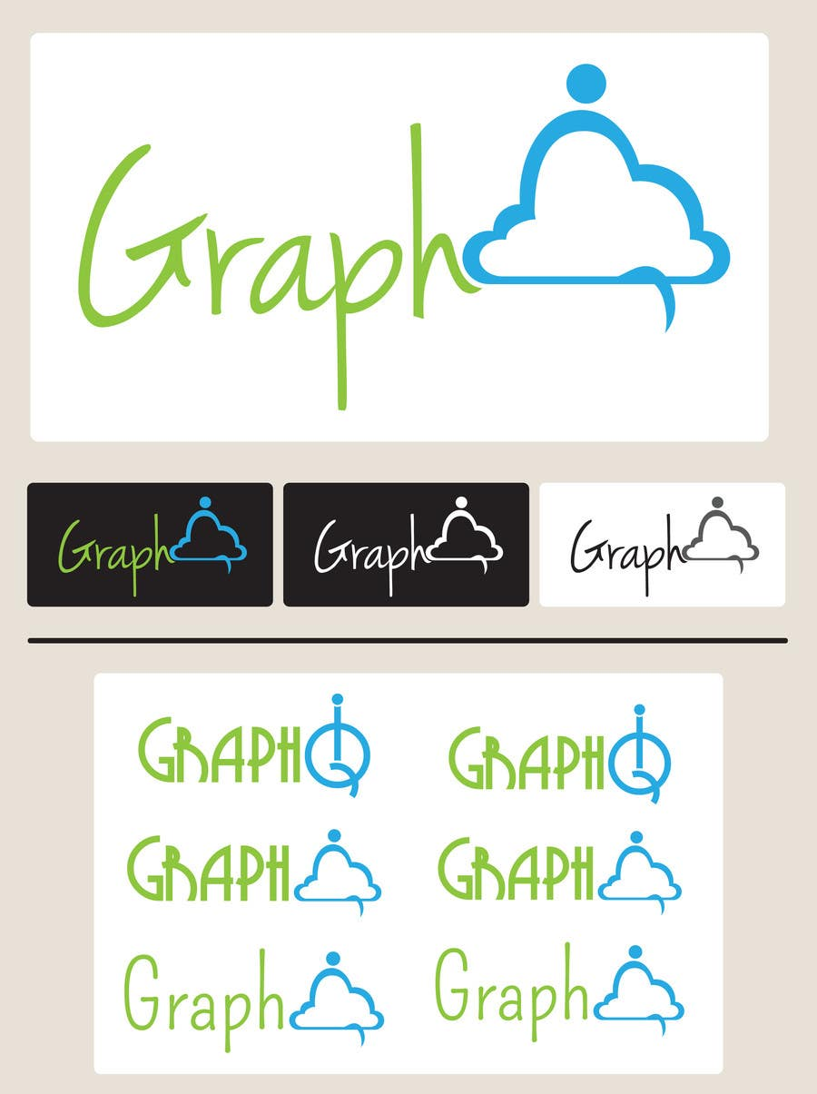 Contest Entry #159 for Design a Logo for a Technology consulting company
