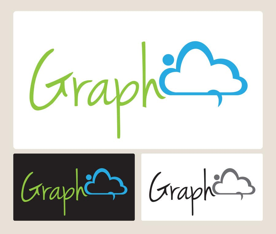 Contest Entry #216 for Design a Logo for a Technology consulting company