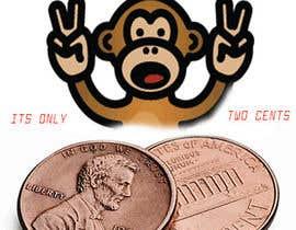 atalsaeed1 tarafından Two Cents In için no 3