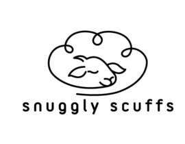 jaywdesign tarafından snuggly scuffs için no 65