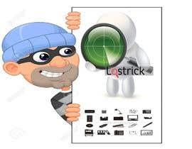 Nro 8 kilpailuun Diseño de imagen de fondo käyttäjältä luisbastida42