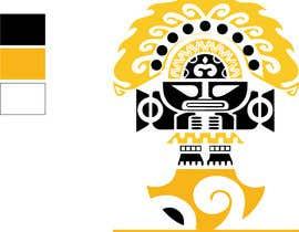 Nro 2 kilpailuun Alter Logo Image - a little flare käyttäjältä zoranaelek